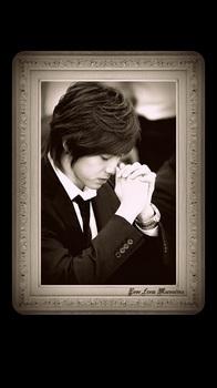 450-800-yunho-pray1.jpg