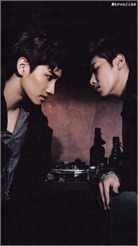 and-homin1-esquire1.jpg