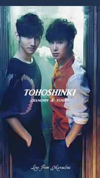 and-homin1-vogue5.jpg