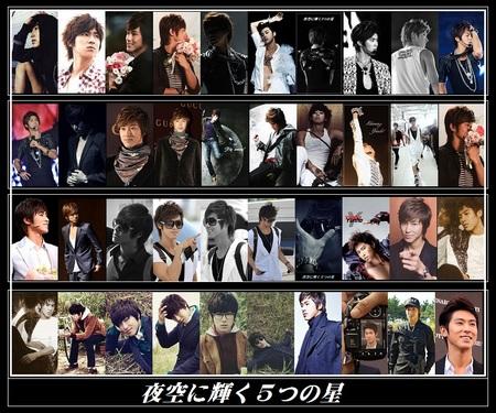 i-love-u-know2.jpg