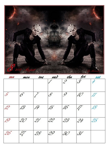 jyj-2012-8.jpg
