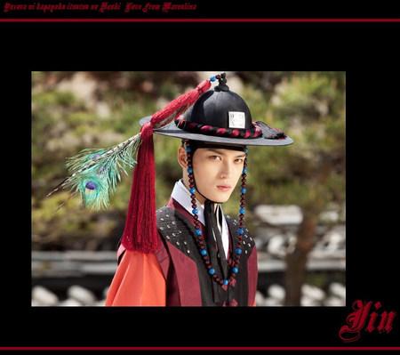 xp-j-jin2-700-622.jpg